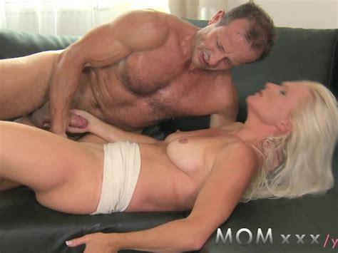 Mom Blonde Milf Needs Good Fucking Free Porn Videos YouPorn
