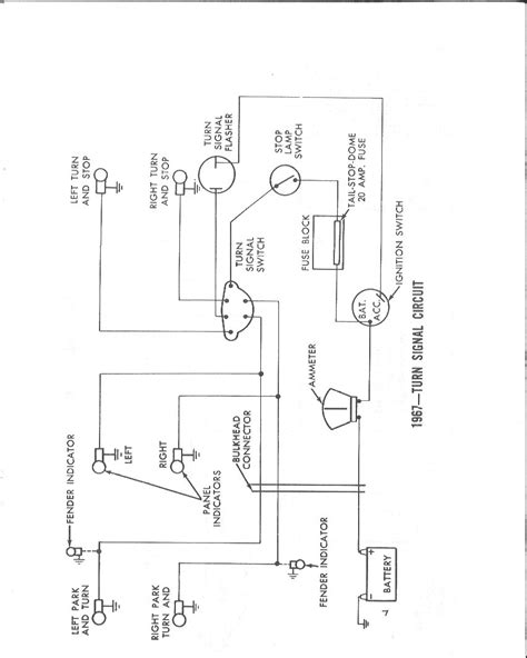 1966 C10 Alternator Wiring Diagram by Diagrams Wiring 1978 C10 Ignition Wiring Diagram Best