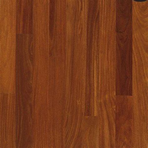 armstrong flooring quality armstrong commercial hardwood flooring valenza