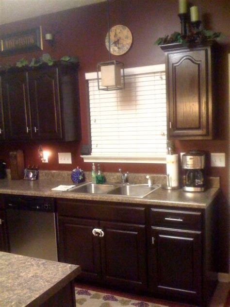 gel paint for kitchen cabinets 22 gel stain kitchen cabinets as great idea for anybody 6796