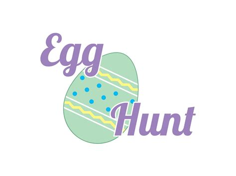 easter egg hunt baltimore parks recreation