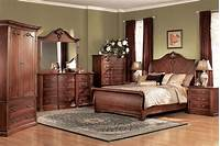 nice traditional bedroom dresser Epic traditional bedroom design ideas | GreenVirals Style