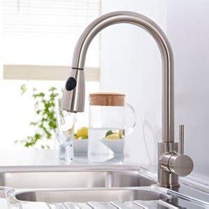 prix d un robinet de cuisine choisir un robinet de cuisine au meilleur prix meilleure