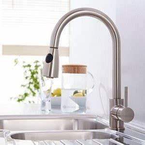 Robinet De Cuisine : 5 robinets de cuisine top et au meilleur prix en avril 2019 ~ Melissatoandfro.com Idées de Décoration