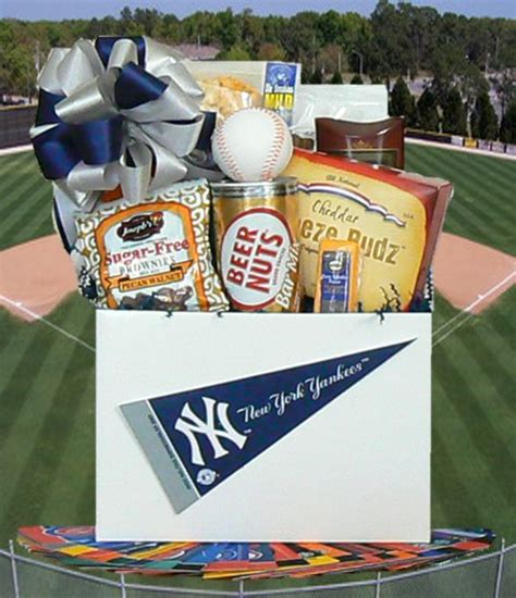 gifts for baseball fans 1000 images about best coach on pinterest football