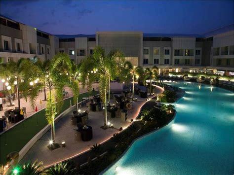 Treat Resort (silvassa)  Hotel Reviews, Photos, Rates