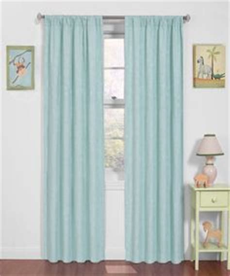blackout curtains turquoise and curtain panels on
