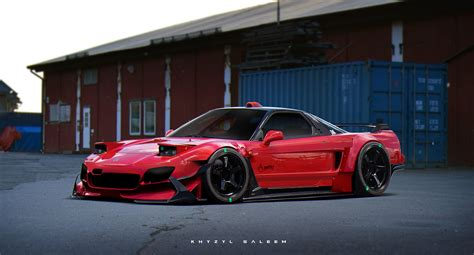 HD wallpapers honda wallpaper unsupported