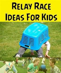Streiche Für Draußen : relay race ideas for kids bug hunters 2017 cub scout day camp pinterest spiel ~ Whattoseeinmadrid.com Haus und Dekorationen