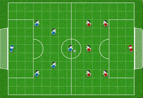 ggoal il gioco del calcio  mamma  bambini