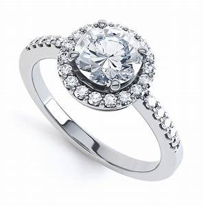 Fashion and stylish dresses blog tiffany co wedding for Wedding rings for women tiffany