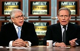 Carl Bernstein: Republicans are openly discussing Trump's ...