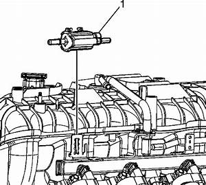 Hummer H3 Vibration Idle