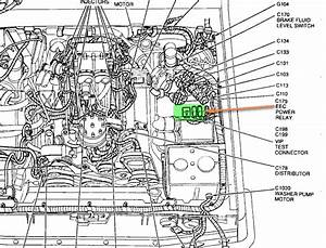 Ford F 150 Fuel Pump Relay Wiring Diagram : 1986 f150 where is the fuel pump relay ~ A.2002-acura-tl-radio.info Haus und Dekorationen