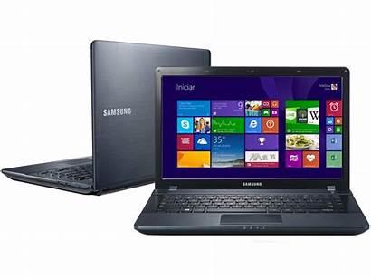 Notebook Samsung Tela Ativ 4gb Windows Led