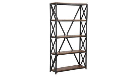 meuble etagere pas cher bibliotheque meuble pas cher atlub