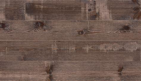 mercier wood flooring canada mercier wood flooring nature cabin pine series