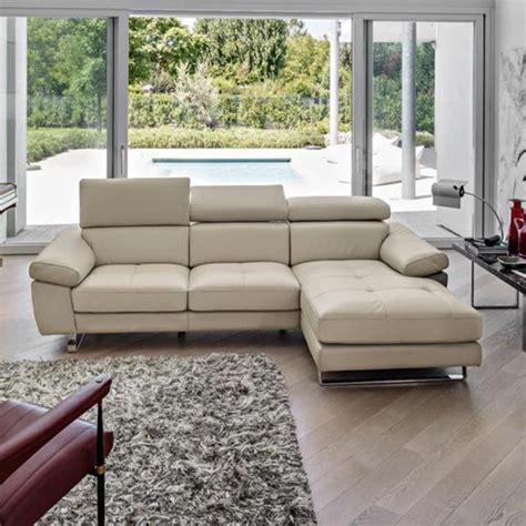 canap poltronesofa le canapé poltronesofa meuble moderne et confortable