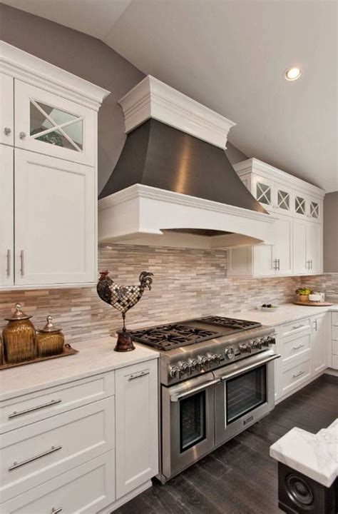 kitchen backsplash tile ideas diy design decor