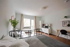 Zimmer Berlin Mieten : m blierte 2 zimmer wohnung auf zeit zur miete in 10783 ~ Kayakingforconservation.com Haus und Dekorationen