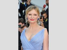 Kirsten Dunst 'The Beguiled' Premiere at 70th Cannes