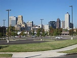Downtown Memphis, Tennessee - Wikipedia