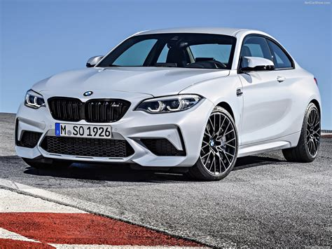 Bmw M2 Competition Picture by Bmw M2 Competition 2019 Picture 2 Of 154