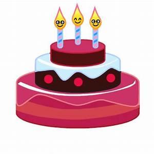 Dessin Gateau Anniversaire : coloriage gateau d 39 anniversaire ~ Melissatoandfro.com Idées de Décoration