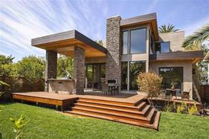 Simple Affordable Modern House Designs Ideas Photo by Interior Design Free American