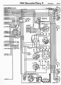 1966 C10 Diagram
