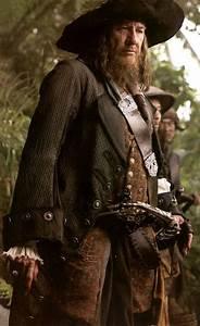 Davy Jones Kostüm : movie pirates potc fanfic pinterest piraten der karibik fluch der karibik und piraten ~ Frokenaadalensverden.com Haus und Dekorationen