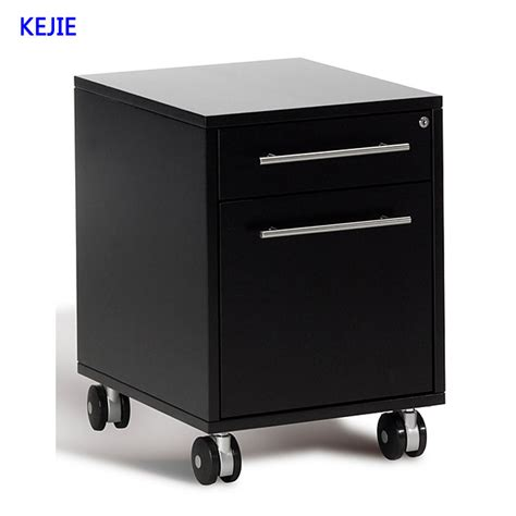 Desk Filing Cabinet On Wheels by Wholesale Low Storage Cabinets Metal Mobile Small Drawer