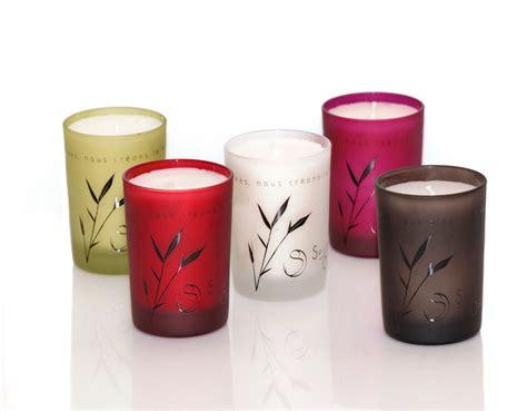 fabrication de bougies parfumees fabriquer ses propres bougies parfum 233 es spiritopus le spiritopus le