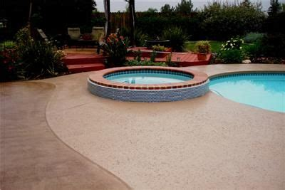 staining walkways  pools  houses images