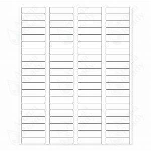 avery 5167 template blank With avery labels template 5167