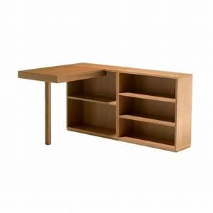 Bureau Le Corbusier LC16 Bureau Cassina LC16 Mobilier Le