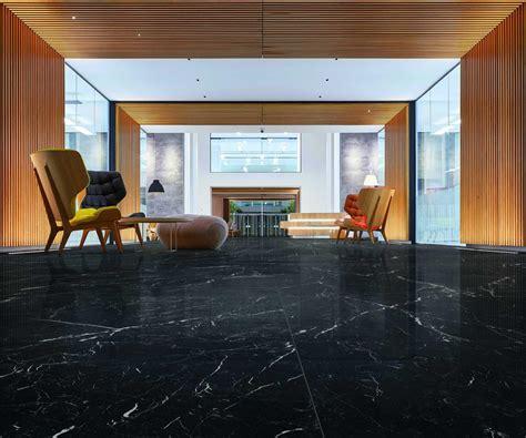 plakakia marmaro marble  tiles  bagno