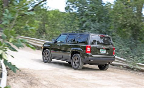 Suv With Best Mpg by Small Suv Best Mpg Best Midsize Suv