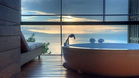 hoteis  banheiras de hidromassagem
