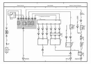 Doc  Diagram Cadillac Northstar Wiring Diagram Ebook
