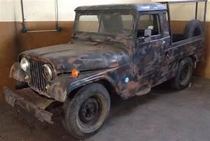 Jeep Ika   45000 84469