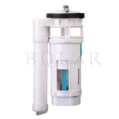 popular flush tank toilet buy cheap flush tank toilet lots