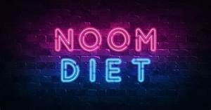 the noom diet for 2020 how does this weight loss app work