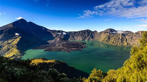 Cheap Flights To Lombok, Indonesia 7.50 In 2017