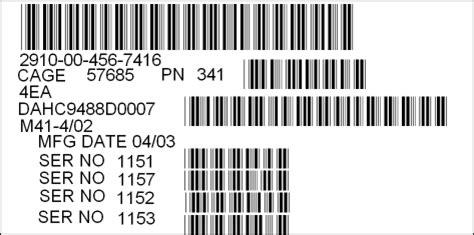 labelright ultimate  windows bar code label design