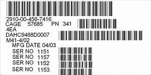 Custom Software Design Global Labelright Ultimate For Windows Bar Code Label Design And