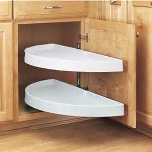 92 best images about closet of doom on base cabinets lazy susan and shelves