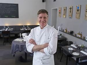 Restaurant Alex München : fotograf ralf kruse food fotografie restaurant k nigshof k nigs hof m nchen p tissi re ~ Markanthonyermac.com Haus und Dekorationen