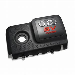 Audi Original Teile : tuning nachr stung a3 8l audi teile ahw shop ~ Jslefanu.com Haus und Dekorationen