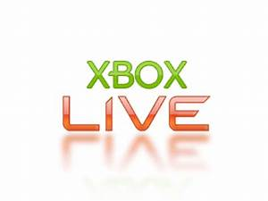 Xbox Live – A Week of Deals (2/04 – 2/10) – Capsule Computers